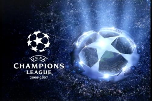 Champions_League betting